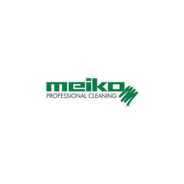 Meiko Wischtuch Exakt Baumwolle weiss 50 x 70 cm