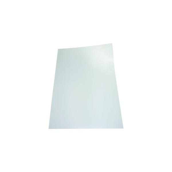 GBC Umschlagfolien PolyClearView IB387159 A4 PP 0,45 mm transparent matt 100 Stück