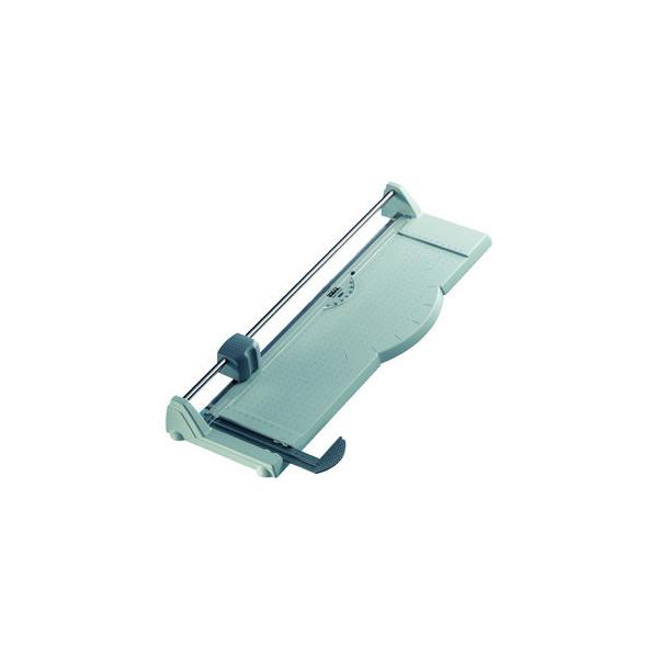 Ideal 1030 A4 Rollenschneider Schneidemaschine bis 33 cm