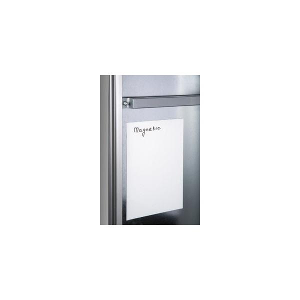 Legamaster Magnetfolie 200x300mm