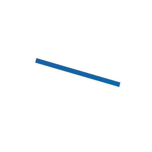 Legamaster Magnetstreifen 300 x 5mm bis 50g blau 12 Stück