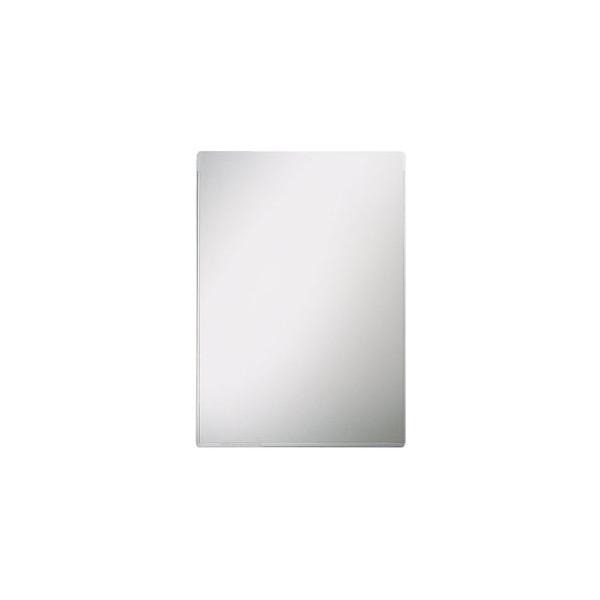 Leitz Sichttasche PVC-Weichfolie A4 glasklar 0,2mm