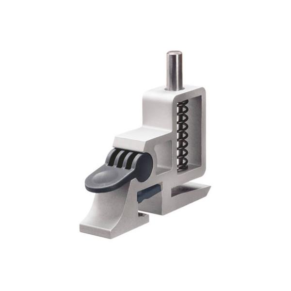 Leitz Lochsegment für Locher Akto 5114 6mm