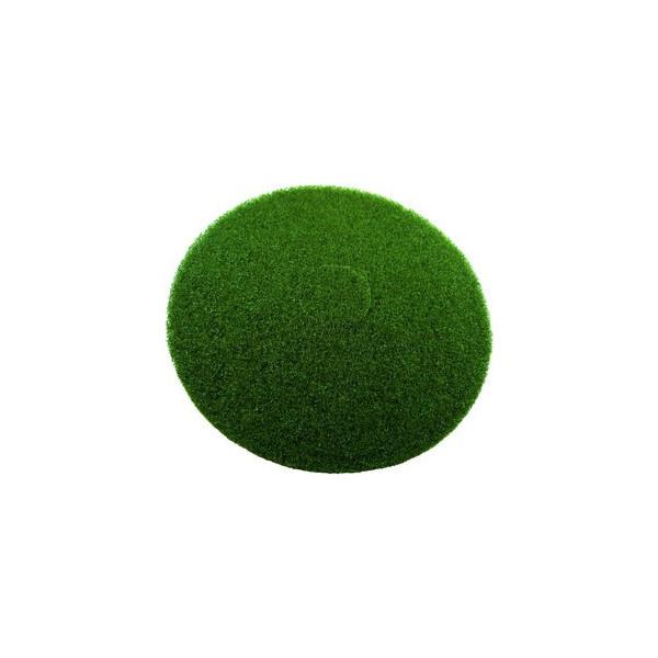 Meiko Reinigungsscheibe Superpad 432 mm 5 Stück grün
