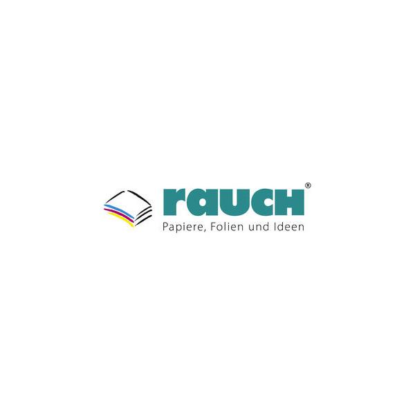 Rauch Vinylfolie PVL-Matt STAR weiss 914mmx20m 0,29mm