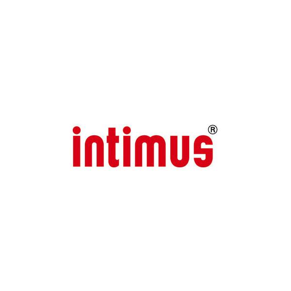 Intimus Rädersatz für Aktenvernichter 385SE Ersatzteil