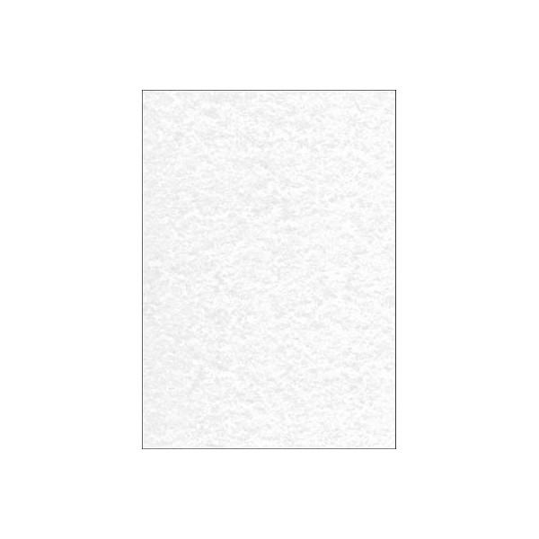 Sigel Motivpapier DP657 A4 200g grau Pergament 50 Blatt