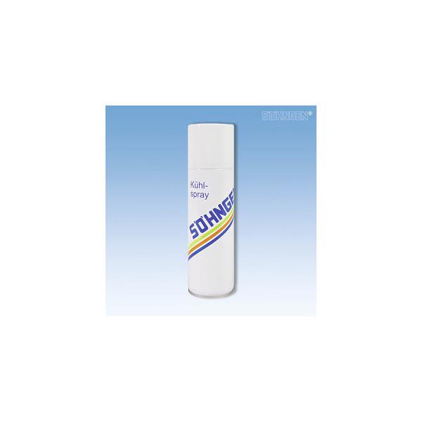 (2,57 EUR/100 ml) Söhngen Kühlspray Dose 300ml