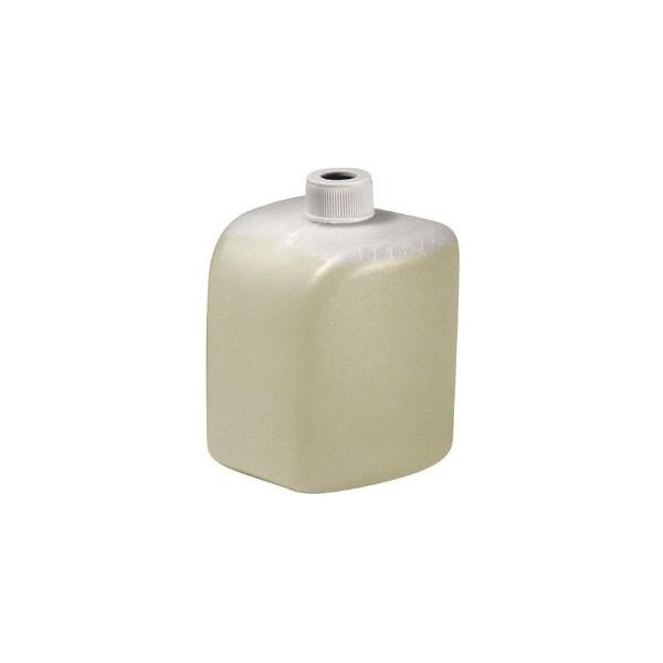 (5,25 EUR/1 l) Temca Schaumseife 085510 Clivia S50 12 x 500 ml