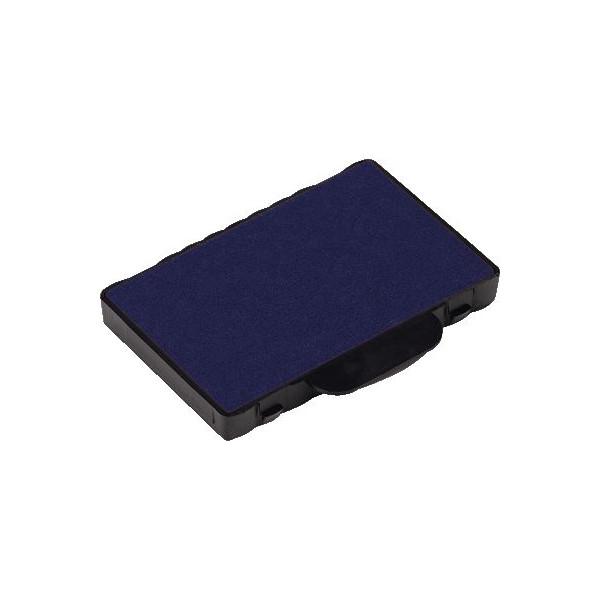 Trodat Stempelkissen Profil 5204,5206 blau 2er