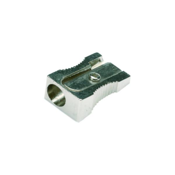 Alco Metallspitzer 8mm Keilform