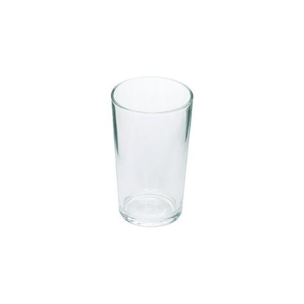 Arcoroc Trinkglas Conique 280ml Glas 70x116mm 6 Stück