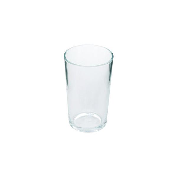 Arcoroc Trinkglas Conique 250ml Glas 70x114mm 6 Stück