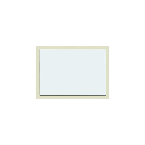 Brunnen Schreibunterlage 59 x 42cm Block blanco