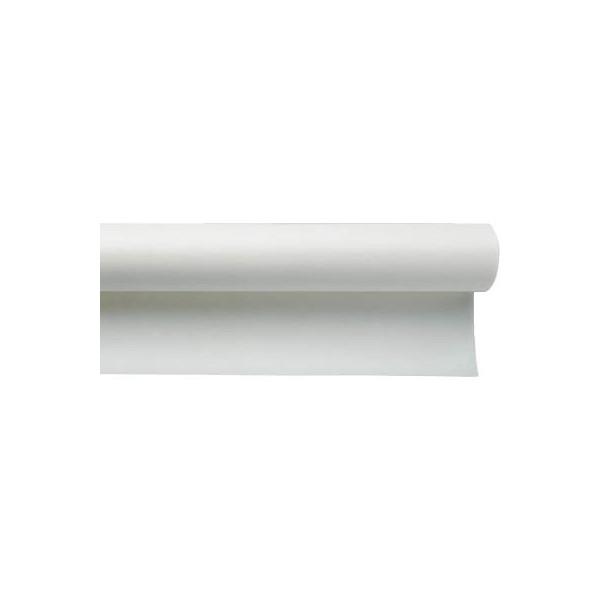 Brunnen Skizzierpapier 45g transparent 31cm x 50m 1 Rolle