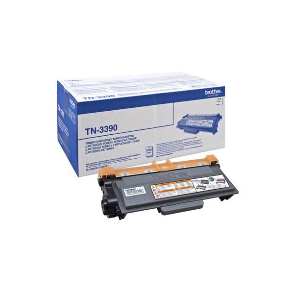 Panasonic Trommel UG3390 für schwarz ca.6000 Seiten - Original