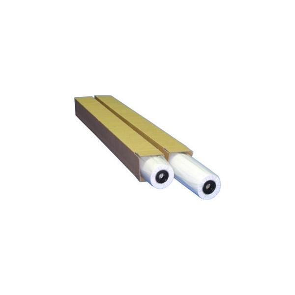 Cabro Plotterpapier e-matt 914mm x 30m 130g weiß matt 1 Rolle