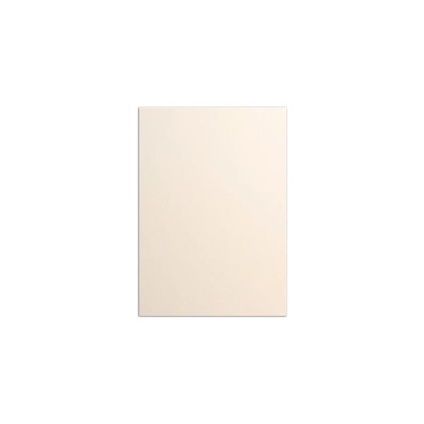 Clairefontaine Motivpapier 4204C A4 120g Pollen sand 50 Blatt