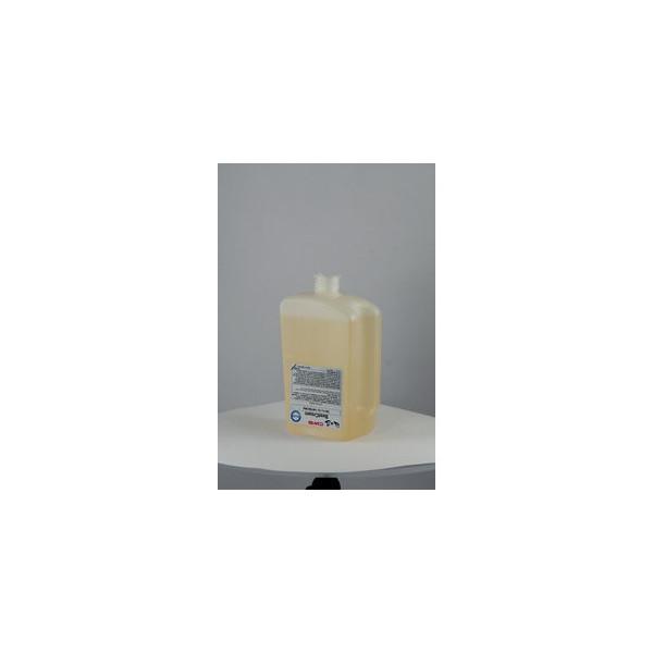(9,40 EUR/1 l) CWS Seifencreme 5467 Best Cream mild 500 ml