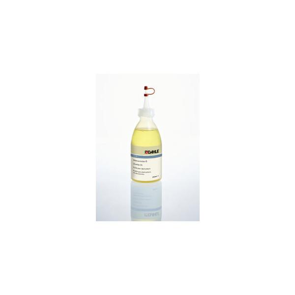 Dahle Öl für Aktenvernichter 250ml