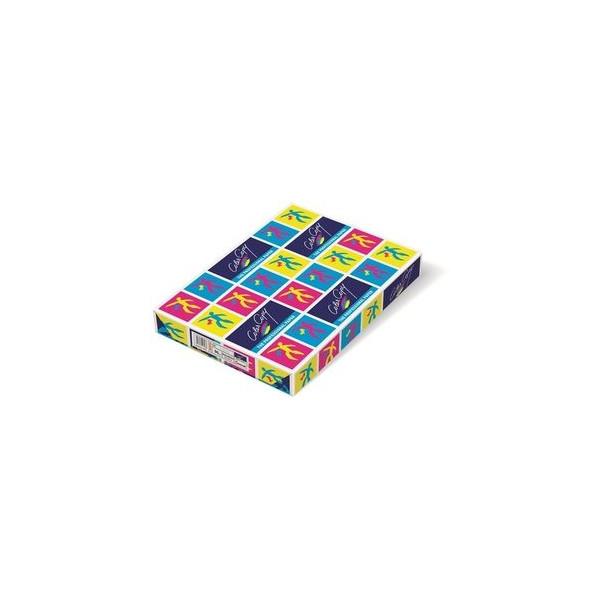 Color Copy SRA3 120g Laserpapier hochweiß 250 Blatt