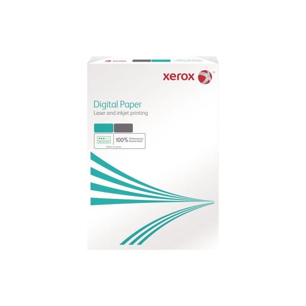 Xerox Digital Paper A4 75g Kopierpapier weiß 500 Blatt