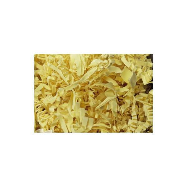 ratioform Füllmaterial SizzlePac SIZ-G 40l lose Papier gelb