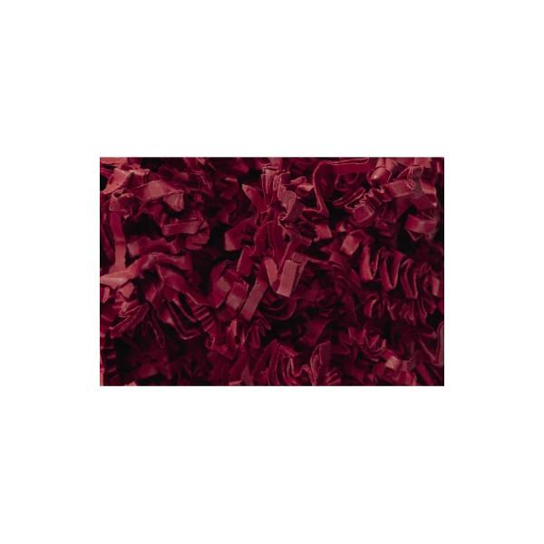 ratioform Füllmaterial SizzlePac SIZ-R 40l lose Papier rot