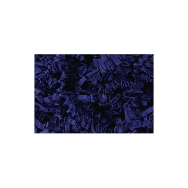 ratioform Füllmaterial SizzlePac SIZ-BL 40l lose Papier blau