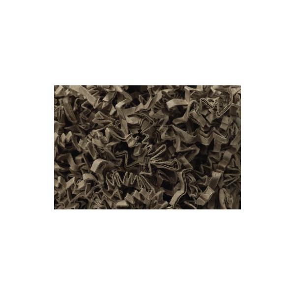 ratioform Füllmaterial SizzlePac SIZ-B 40l lose Papier braun