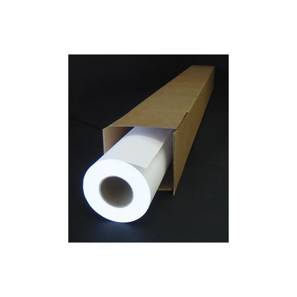 Plotterpapier 84,1cmx50m 80g weiß