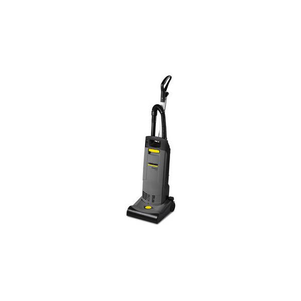 Kärcher Teppichsauger CV 30/1 anthrazit 850 Watt