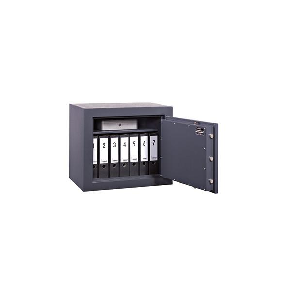 Format Geschäftstresor GTB 10, Si.Stufe B nach VDMA 24992