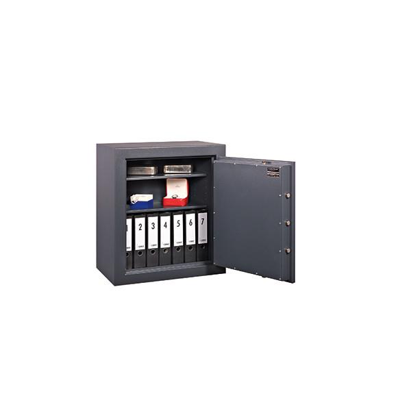 Format Geschäftstresor GTB 30, Si.Stufe B nach VDMA 24992