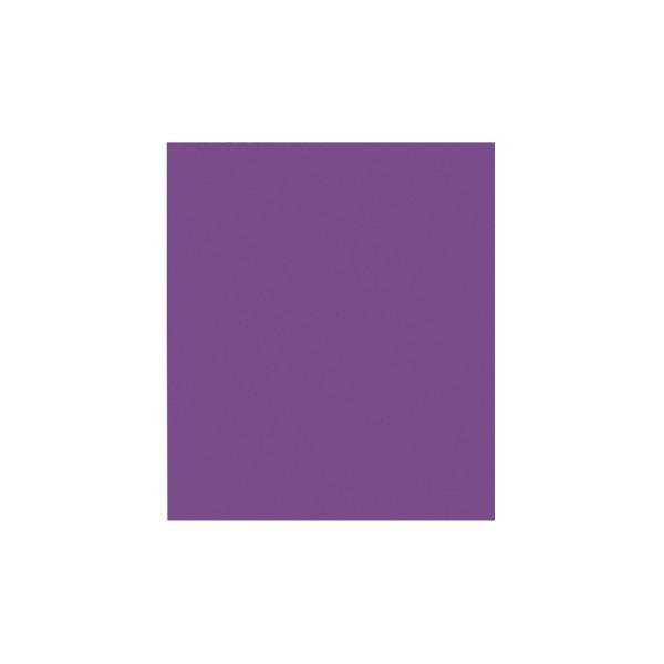 Clairefontaine Geschenkpapier violett 70cm x 3m