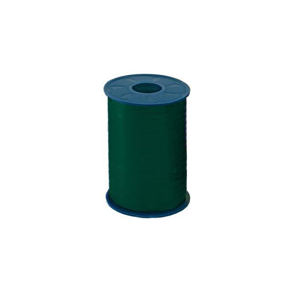 Pressel Geschenkband 6960 5mm x 500m grün 4 Stück
