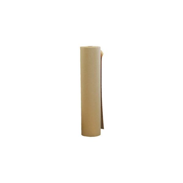 Pressel Packpapier, Natronkraftpapier, 120 g/m˛, 100 cm x 160 m, braun