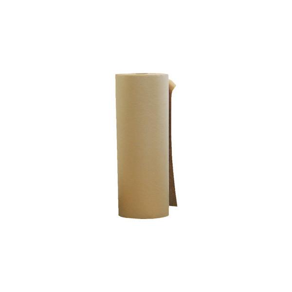 Pressel Packpapier, Natronkraftpapier, 75 cm x 25 m, Kern-Ø: 60 mm, braun