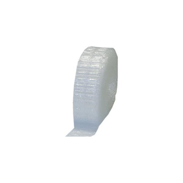 Pressel Luftpolsterfolie XL 2 Kissen transp. 160x160x-80 20m