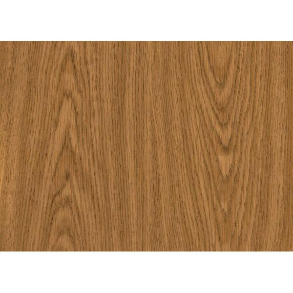d-c-fix Klebefolie Oak hell Rolle 45cm x 2m Holz