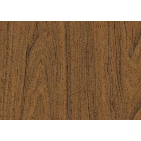 d-c-fix Klebefolie Nussbaum mittel Rolle 45cm x 2m Holz
