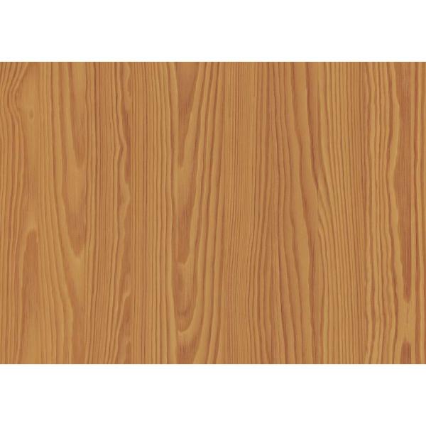 d-c-fix Klebefolie Landhauskiefer Rolle 45cm x 2m Holz