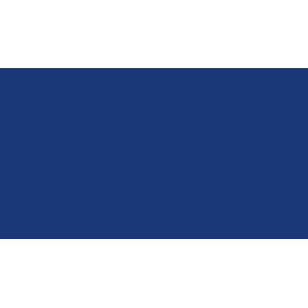 d-c-fix Klebefolie seidenmatt Rolle 45cm x 2m royalblau