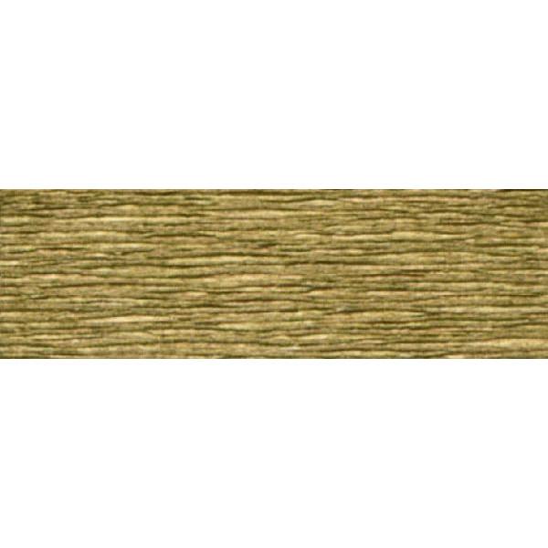 Staufen Krepppapier Gold 50cm x 2,5m 22061 9125