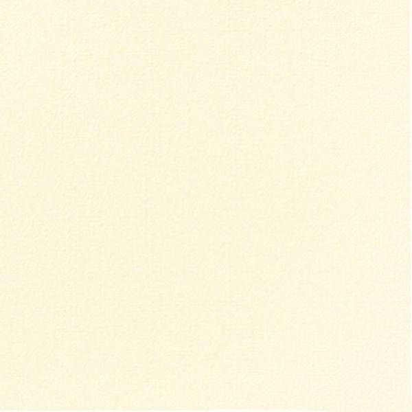 DUNI Servietten Dunilin Poesie champagner 1-lagig 1/4-Falz 12 Stück