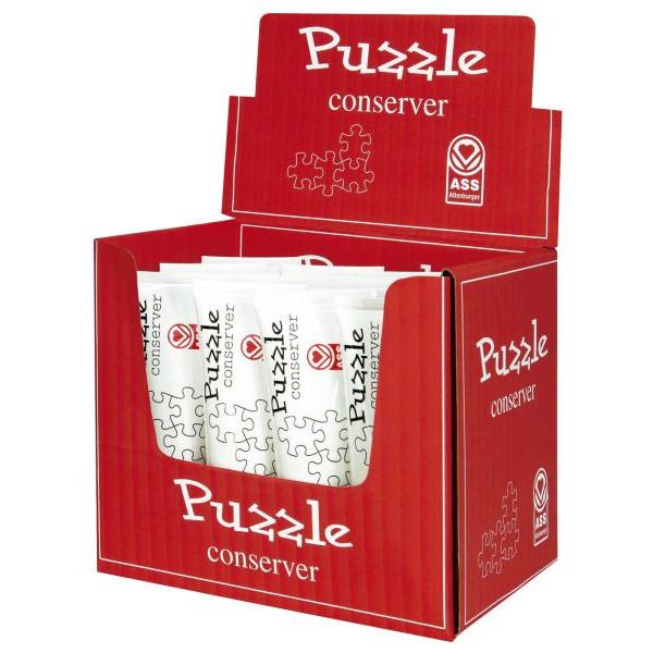 ASS 22520000 Puzzlekleber