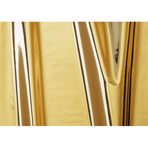 d-c-fix Klebefolie Metallic Hochglanz Rolle 45cm x 1,5m gold