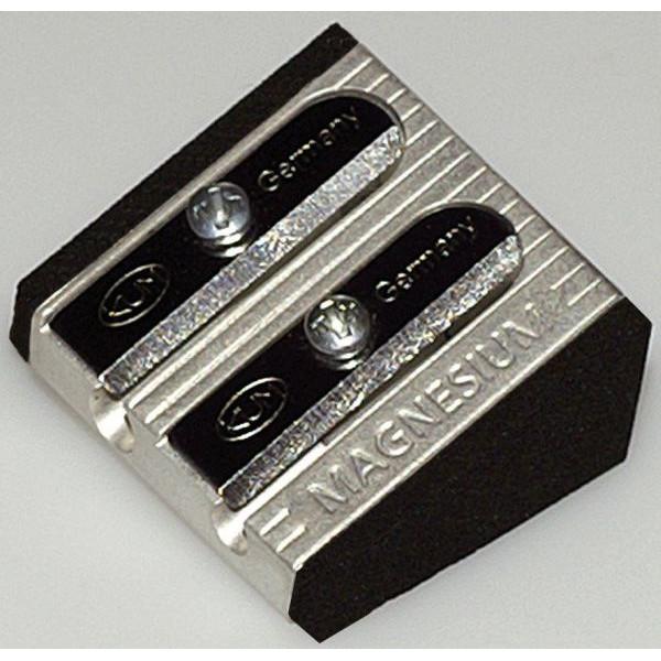 KUM 104.42.31 410 SG Metallspitzer