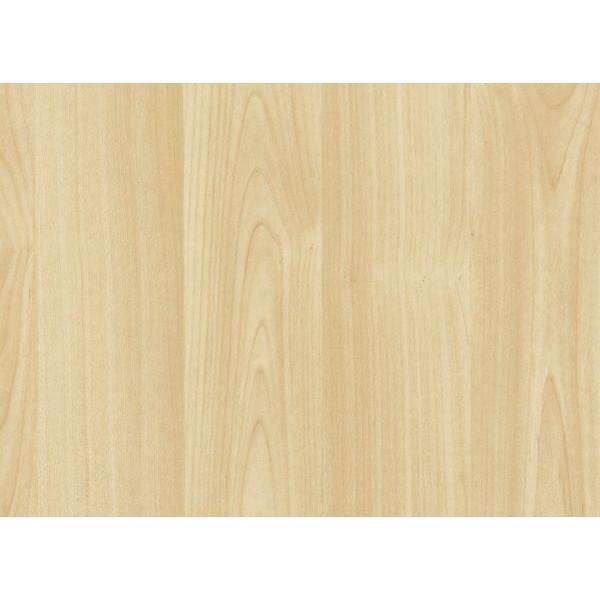 d-c-fix Design-Bastelklebefolie 45cm x 2m Ahorn Holzoptik 346-0219