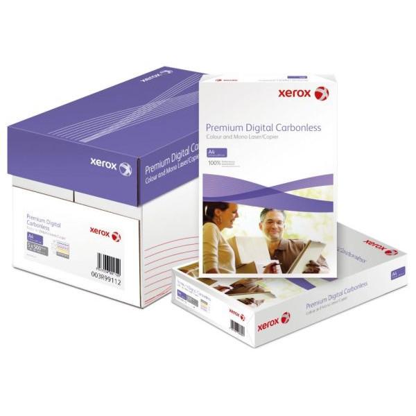 XEROX 003R99069 CB A4 80 g Durchschlagpapier 500BL weiß